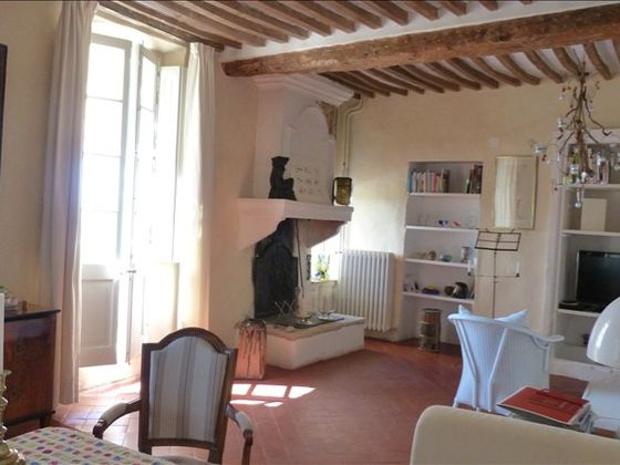 Vente maison 10 pièces 385 m2