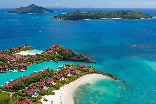 Immobilier prestige monde achat et vente d 39 immobilier de for Achat maison au portugal bord de mer