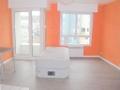 Appartement 1 pièce 28m² Brest