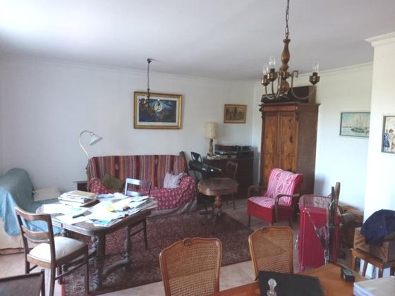 Vente villa 6 pièces 131 m2