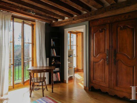 Vente maison 18 pièces 702 m2