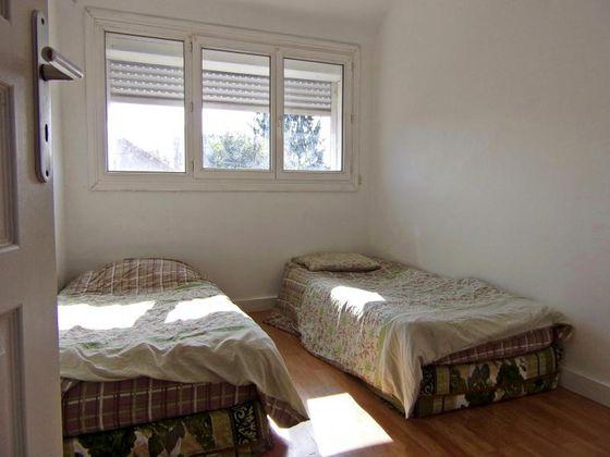Vente maison 4 pièces 122 m2