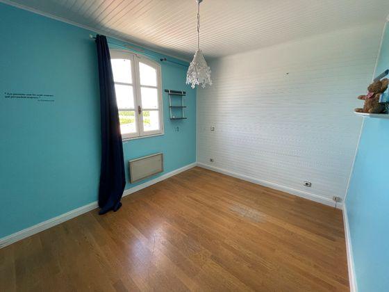 Vente maison 9 pièces 317 m2
