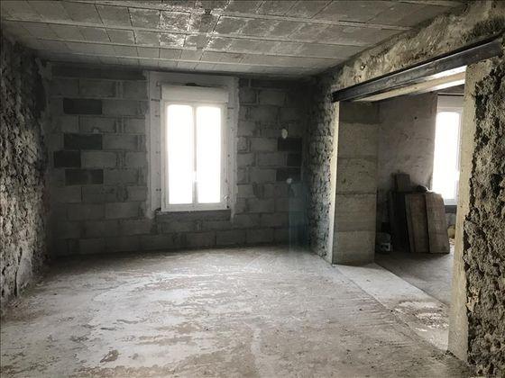 Vente divers 30 m2