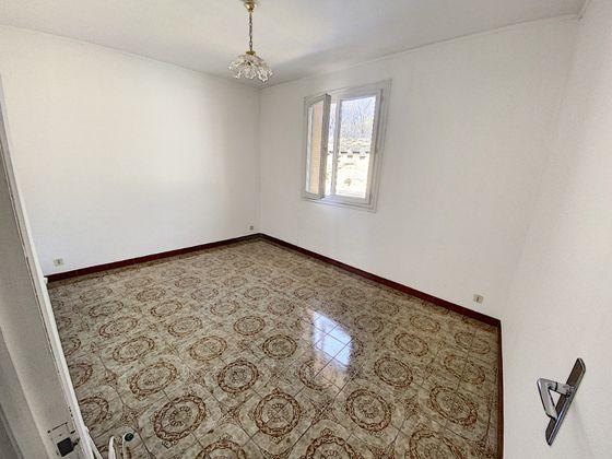 Vente maison 4 pièces 90,05 m2