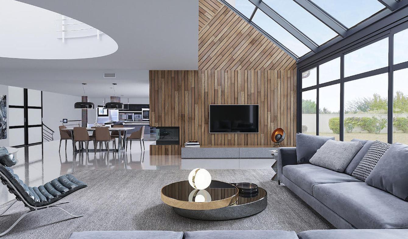 Maison avec terrasse Férolles-Attilly