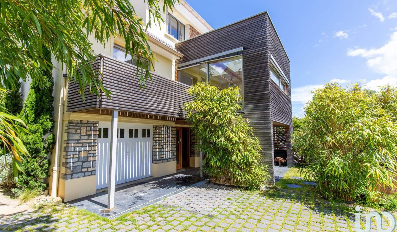 Maison avec terrasse Massy