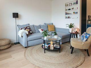 Appartement Levallois-Perret (92300)