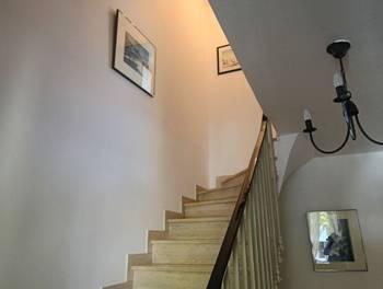 Maison 230 m2