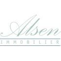 ALSEN IMMOBILIER