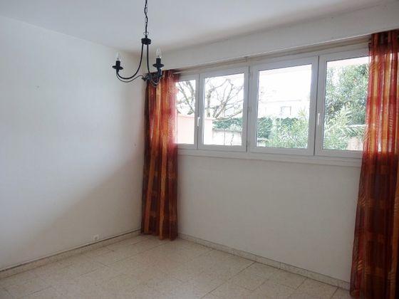 Vente maison 4 pièces 115 m2