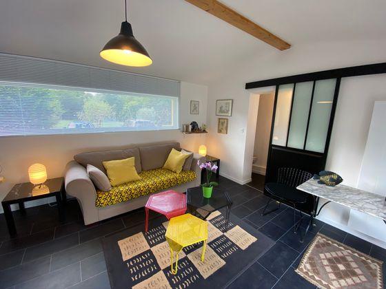 Vente maison 8 pièces 270 m2