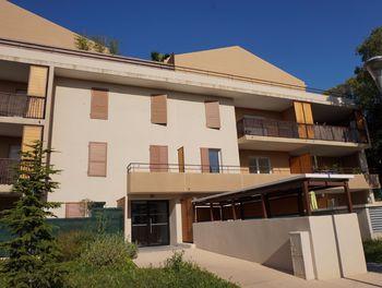 studio à Marseille 14ème (13)