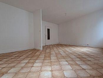 appartement à Janville (28)