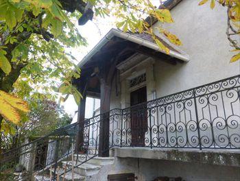 maison à Floressas (46)