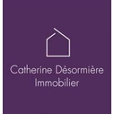 Catherine Desormiere Immobilier