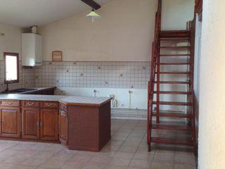Appartement Mornant (69440)