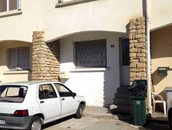 Appartement 3 pièces 66,77 m2