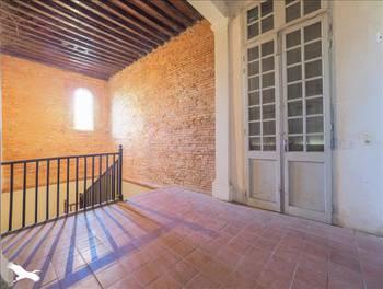 Maison 8 pièces 330 m2