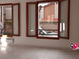 Appartement Fronton (31620)