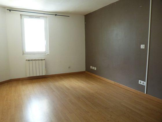 Location maison 3 pièces 43 m2