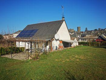 maison à Allassac (19)