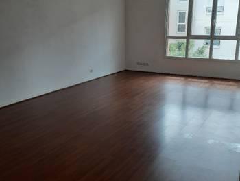 Appartement 3 pièces 65,02 m2