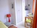 vente Appartement Paris 19�me
