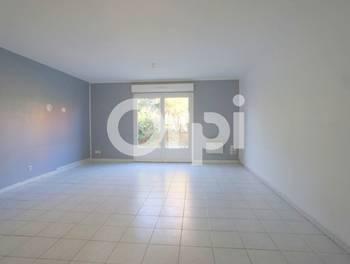 Maison 4 pièces 82 m2