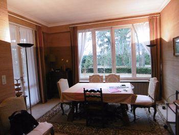 maison à Sully-sur-Loire (45)