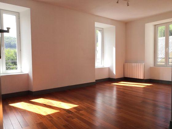 Location maison 7 pièces 138 m2