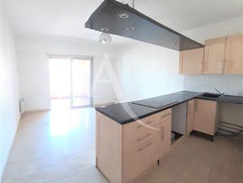 appartement à Peymeinade (06)