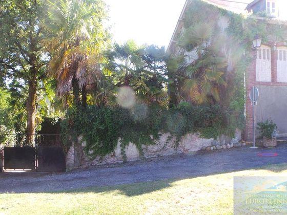 Vente maison 10 pièces 196,67 m2