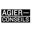 AGIER CONSEILS
