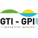 AGENCE GTI GPI