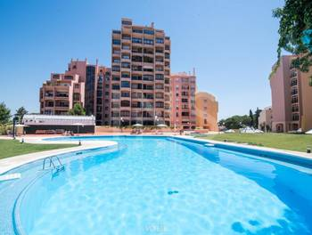 Appartement 155 m2