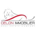 DELON IMMOBILIER REAL ESTATE COMPANY