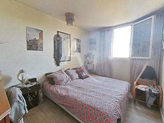 Vente appartement 5 pièces 93,09 m2