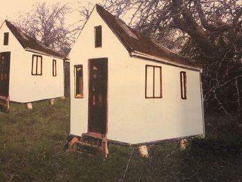 terrain à Noisy-Rudignon (77)