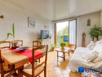 appartement à Ablon-sur-Seine (94)