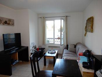 appartement à Saint-Paul-lès-Durance (13)