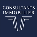 CONSULTANTS IMMOBILIER F. FAURE