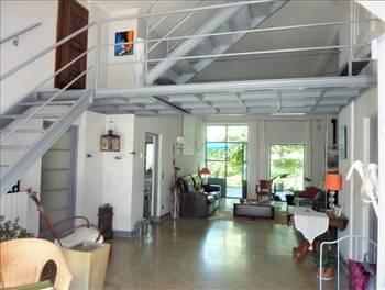 Maison 10 pièces 314 m2