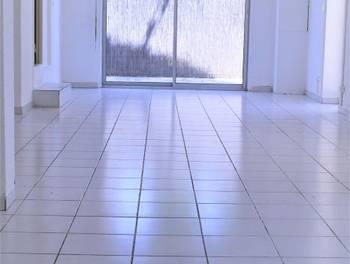 Maison 7 pièces 171 m2
