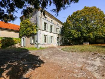 Maison 4 pièces 157,3 m2