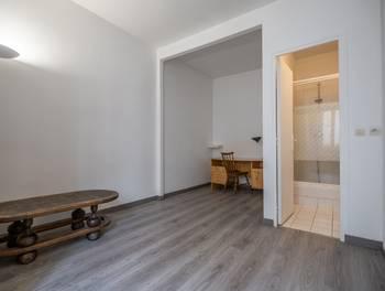 Appartement 2 pièces 30,11 m2