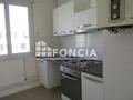 Appartement 3 pièces 68m² Lorient