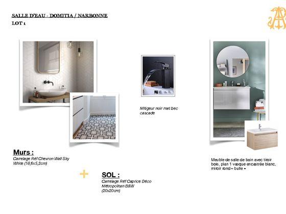 Vente appartement 2 pièces 35,7 m2
