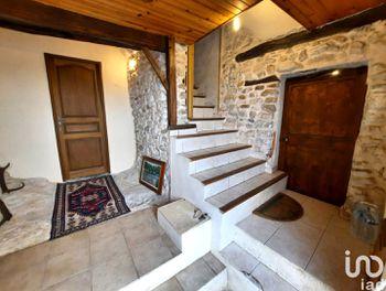 maison à Saint-Victor-de-Malcap (30)