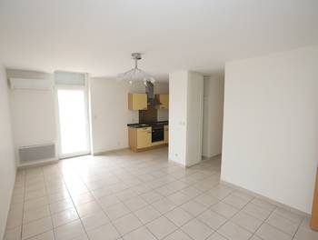 Appartement 3 pièces 65,66 m2